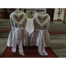 Ślubny Kościoł 7